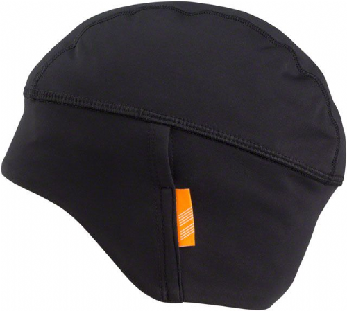 45NRTH Stove Pipe Windproof Hat: Black One Size